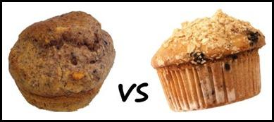 muffins_compare