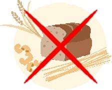 no_bread