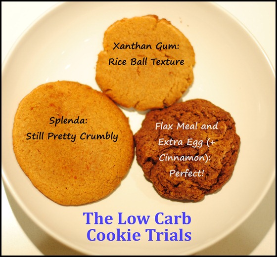 Cookie_trials