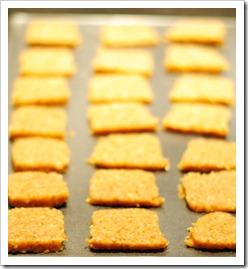 crackers_baking