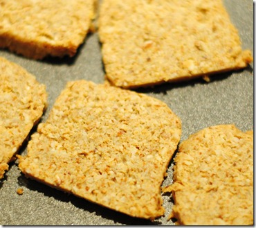 crackers_cooked