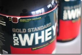 proteinpowders
