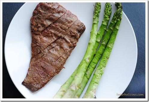 steakonplate1000_226